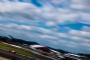 Stowe blurred