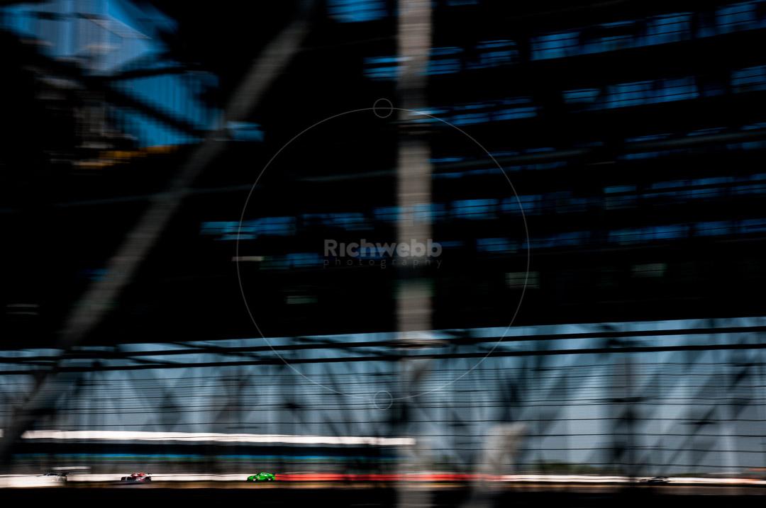 Blancpain-Endurance-2018-22