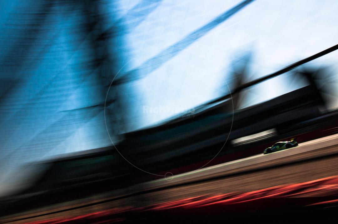 Blancpain-Endurance-2018-5