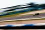 Donington karts