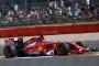 Still Alonso