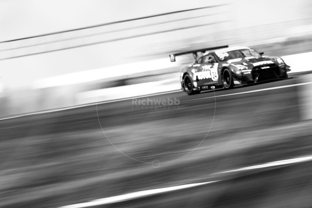 Silverstone_500_2018-15