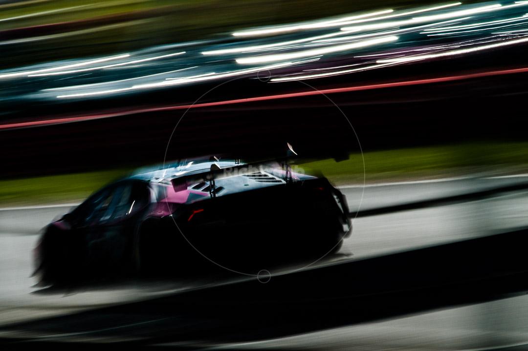 Silverstone_500_2018-17