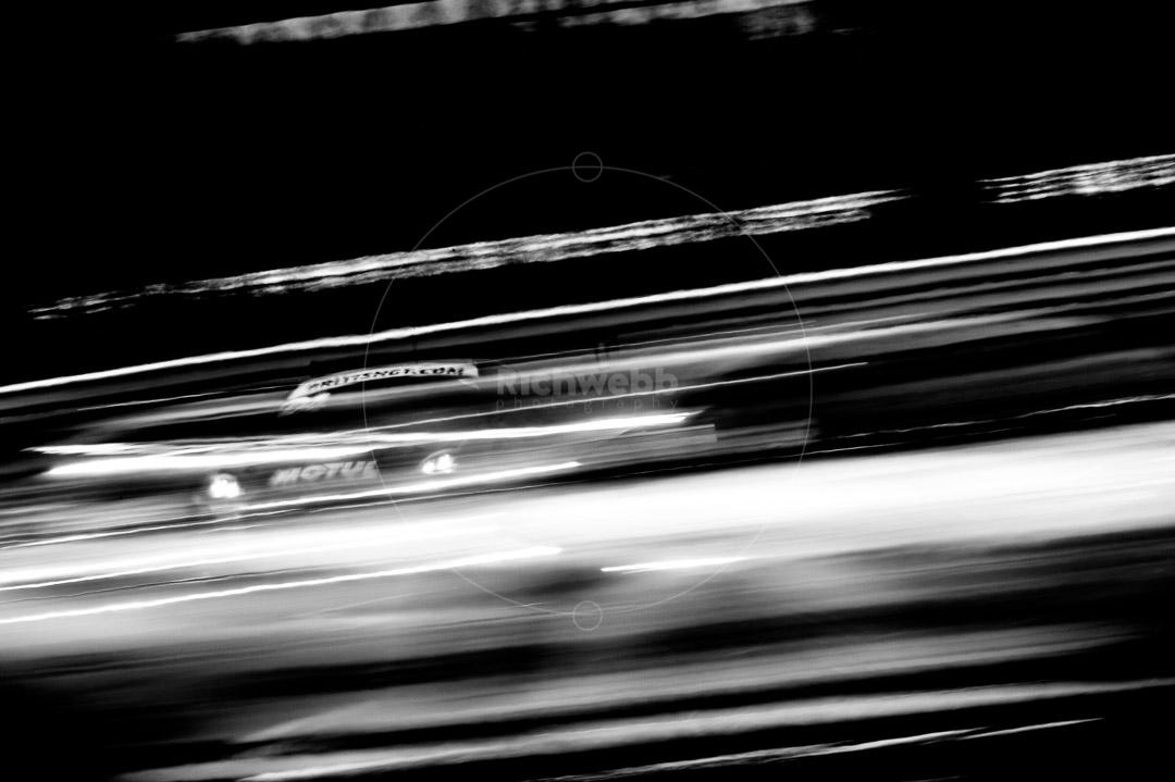 Silverstone_500_2018-21