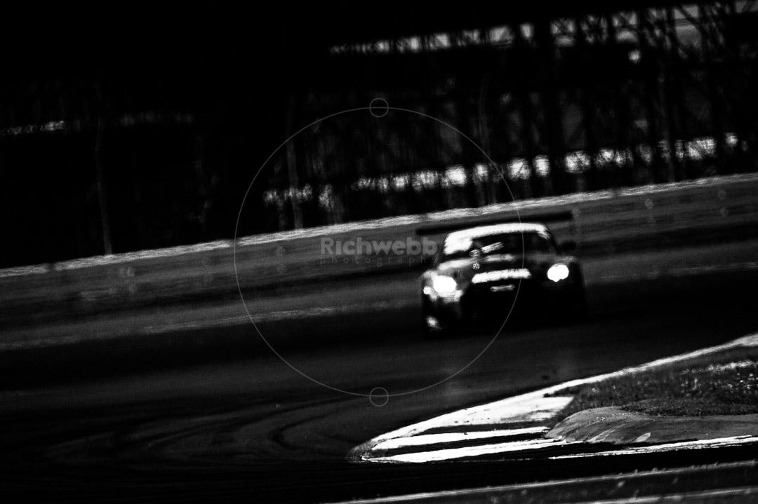 Silverstone_500_2018-25