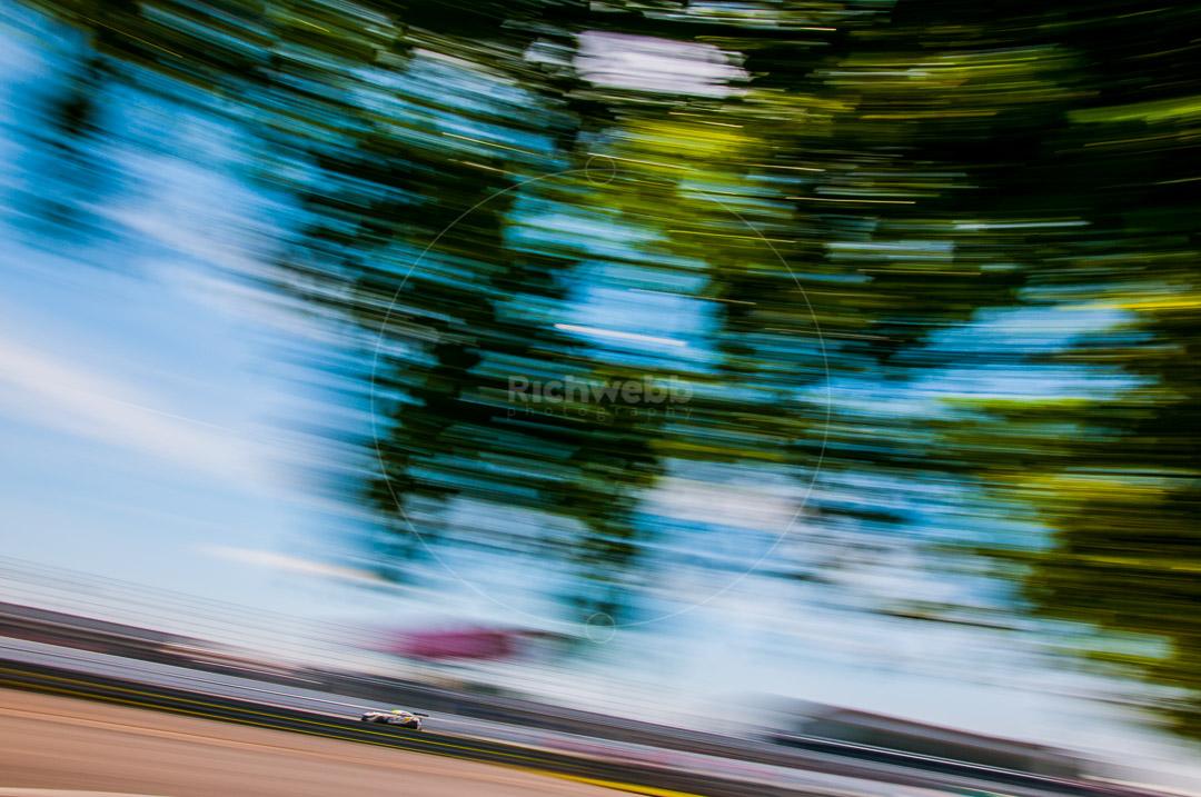 Silverstone_500_2018-4