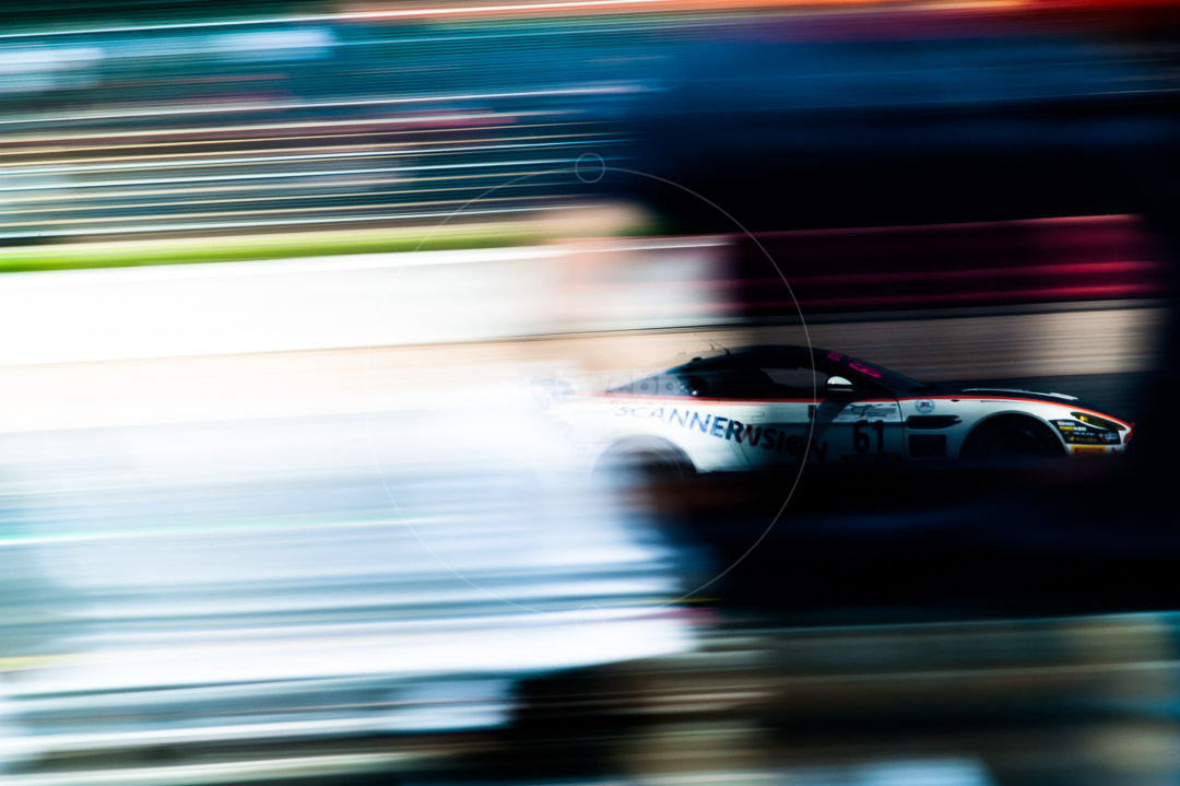 Silverstone_500_2018-6