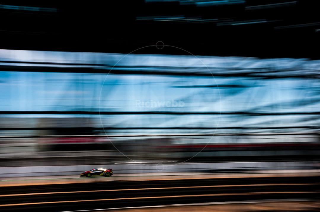 Silverstone_500_2018-8