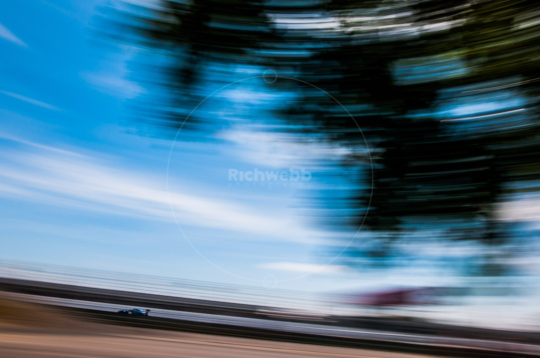 Silverstone_500_2018-3