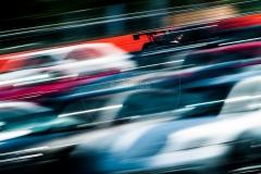 Silverstone_500_2018-19