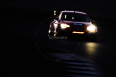 Rear Illumination