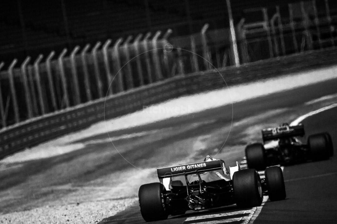 Silverstone-Classic-2018-16