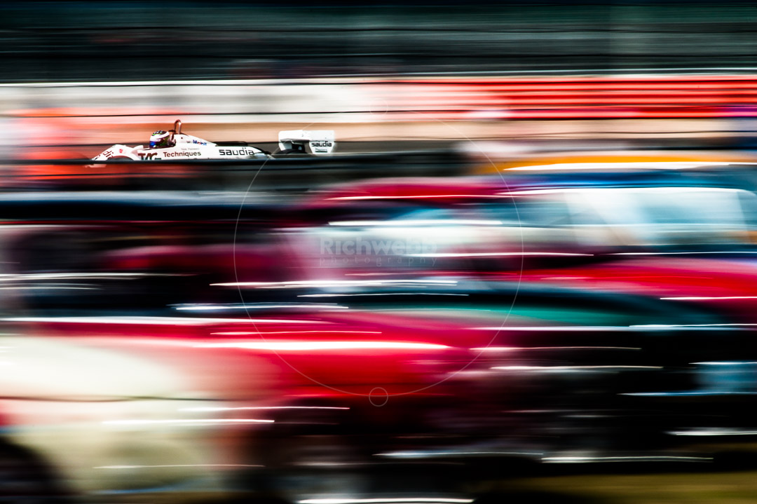 Silverstone-Classic-2018-17