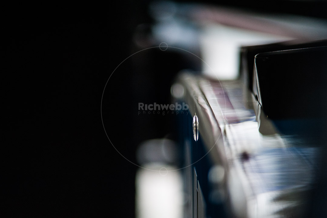 Silverstone-Classic-2018-21