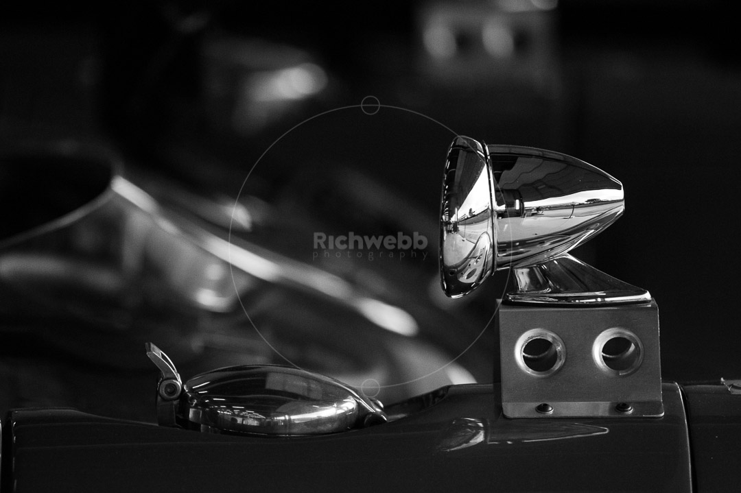 Silverstone-Classic-2018-22
