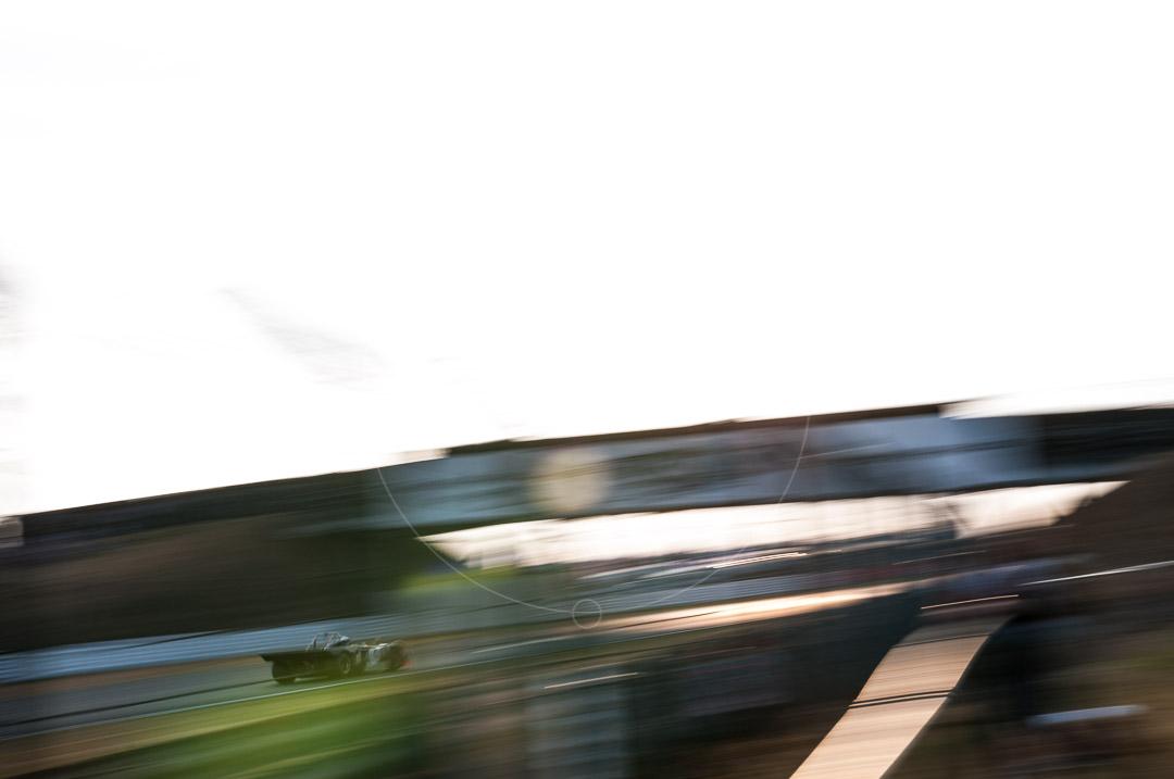 Silverstone-Classic-2018-24