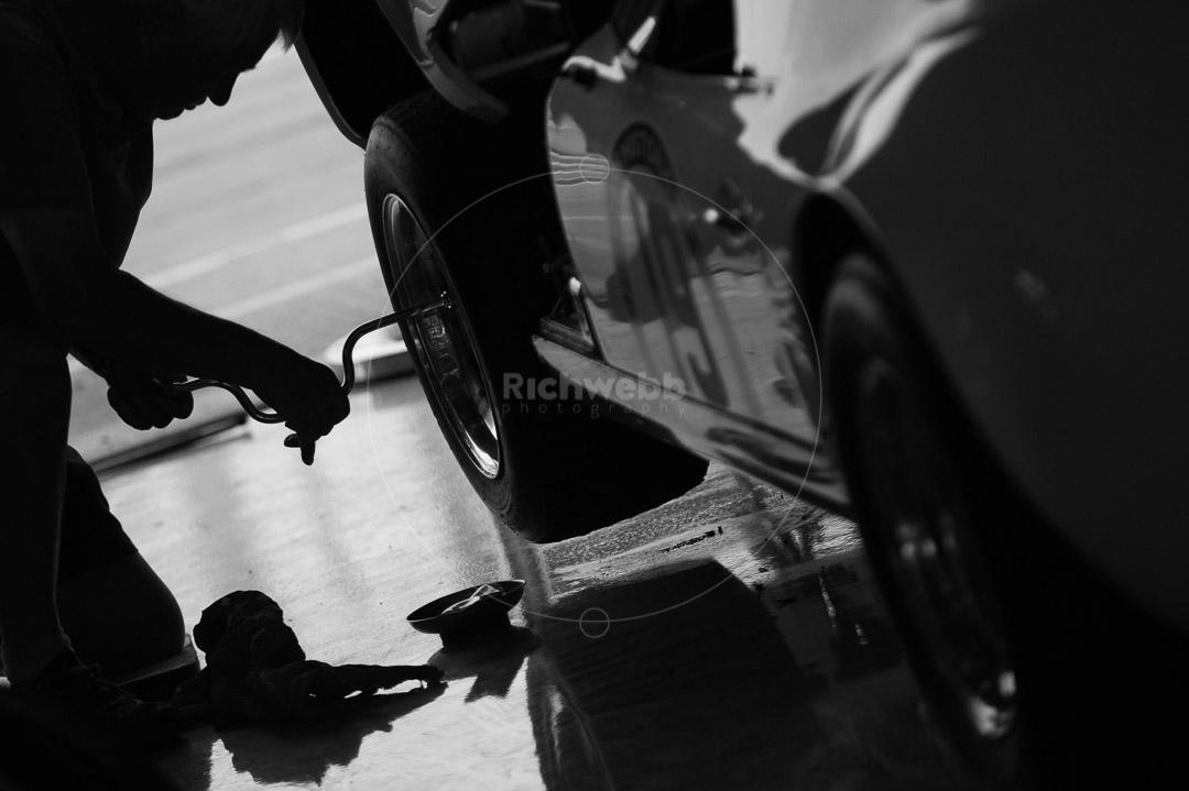 Silverstone-Classic-2018-5