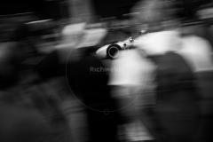 Silverstone-Classic-2018-7