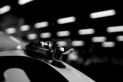 Silverstone-Classic-2018-8